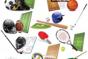 sports_equipment_01_vector_154592